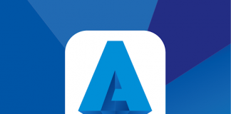 Serie A TIM clubs,Lega Serie A,Infront,eSerie A,Sports Business News
