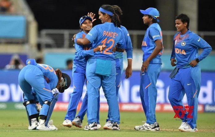 India vs Bangladesh T20 LIVE,IND vs BAN T20 LIVE,India vs Bangladesh LIVE telecast,IND vs BAN LIVE Streaming,India vs Bangladesh T20 LIVE Streaming
