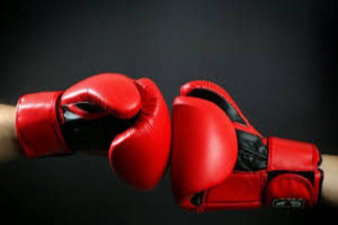 Pranav Raut,Pranav Raut died,Sunil Kedar,Pranav Raut national level boxer,Satishchandra Bhatt
