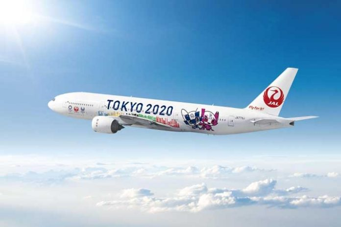 Tokyo 2020 Olympics,Tokyo Games,Tokyo 2020 sponsorship,2020 olympic games,Sports Business News