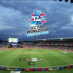 ICC Women's T20 World Cup 2020,ICC T20 World Cup,Katy Perry,Sports Business News India,Women's T20 World Cup