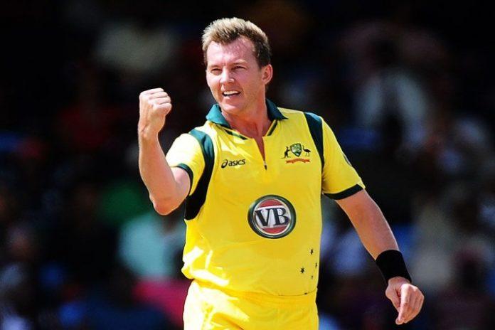 Brett Lee,ICC Women's T20 World Cup,Women's World Cup,ICC Women's T20 World Cup 2020,India-Australia women's world cup