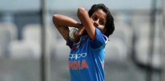 Poonam Yadav,Women's T20 World Cup,Harmanpreet Kaur,Indian women cricket,Shikha Pandey