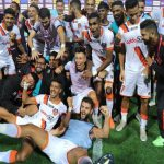 FC Goa,AFC Champions League,ISL 2020,Jamshedpur FC,Indian Super League