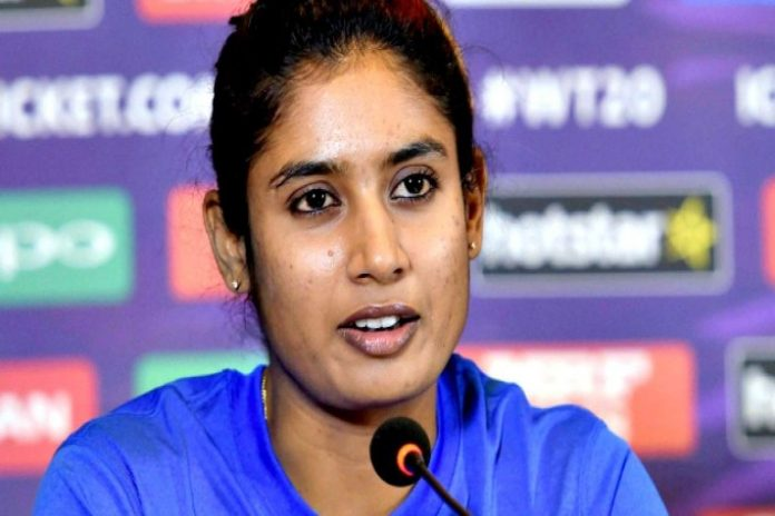Mithali Raj,Women's T20 World Cup,India women cricket,India-Australia T20 world cup,Cricket India