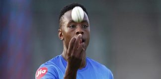Kagiso Rabada,Australia ODI series,South Africa Cricket,Kagiso Rabada injury,India-Australia odi