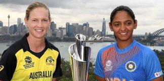 IND vs AUS women's T20 LIVE,India vs Australia 1st T20 world cup,India vs Australia T20 world cup LIVE,IND vs AUS women's 1st T20 LIVE,India vs Australia women's T20 LIVE Streaming