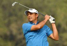 Indian golf,Arjun Atwal,Honda Classic,Keith Mitchell,Brooks Koepka