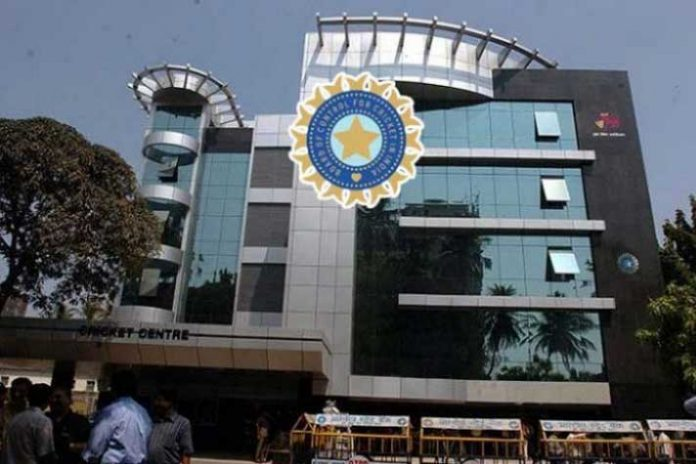 BCCI,BCCI Apex Council,D K Jain,BCCI ombudsman,Sports Business News India