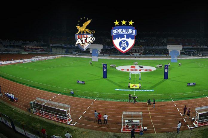 I-League LIVE,I-League LIVE Streaming,I-League LIVE telecast,Mohun Bagan vs TRAU FC LIVE,I-League 2020 LIVE