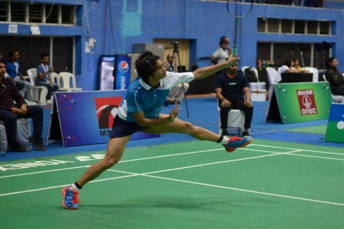 Kiren Rijiju,Junior TOPS,Target Olympic Podium Scheme,India junior athletes,Sports Business News India