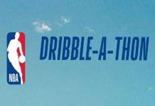 NBA Games,Dribble-a-thon league,NBA India,Rajesh Sethi,Basketball challenge event