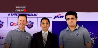 Dhiraj Malhotra,Delhi Capitals,Indian Premier League,Delhi Capitals invesments,Sports Business News India