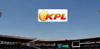 KPL match fixing,Karnataka Premier League,Sandeep Patil,Belgavi Panther,Sports Business News