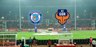 ISL LIVE,ISL LIVE Streaming,ISL LIVE telecast,Indian Super League LIVE,Goa FC vs Jamshedpur FC LIVE