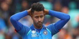 Hardik Pandya,New Zealand Test series,BCCI,National Cricket Academy,Ashish Kaushik