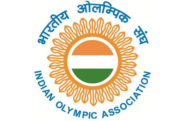 Indian Olympic Association,Amateur Kabaddi Federation of India,Pakistan Kabaddi Federation,World Kabaddi Championship,Indian Kabaddi team