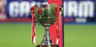 Chennaiyin FC,FC Goa,Indian Super League,ISL 2020 semi-final,Sports Business News India