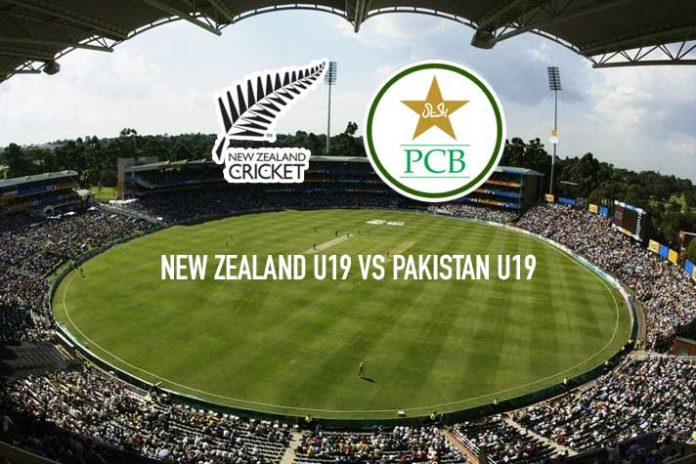 pakistan world cup squad 2020