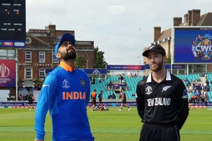 India vs New Zealand,India vs New Zealand Series,BARC Ratings,Star Sports,Sports Business News India