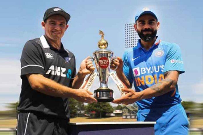 IND vs NZ 2nd ODI LIVE,India vs New Zealand 2nd ODI LIVE,India vs New Zealand LIVE,IND vs NZ LIVE,IND vs NZ 2nd ODI LIVE telecast