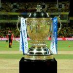 IPL 2020,Indian Premier League,Indian Premier League 2020,IPL 2020 Schedule,IPL 2020 Fixtures