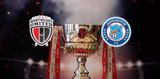 ISL LIVE,ISL LIVE Telecast,ISL LIVE Streaming,Indian Premier League LIVE,NorthEast United vs Jamshedpur FC LIVE