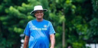 India women's coach,WV Raman,Women T20 world cup,Harmanpreet Kaur,Shafali Verma