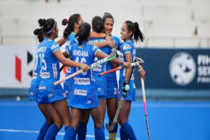 After postponement of the event the AFH has announced that the overdue Women's Asian Champions Trophy would be held in October