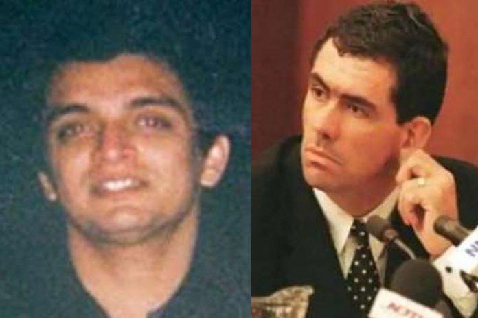 Sanjeev Chawla,Sanjeev Chawla bookie,UK courts,Sanjeev Chawla match-fixing charges,Sports Business News India