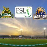 PSL LIVE.PSL LIVE Streaming,PSL LIVE telecast,Pakistan Super League LIVE,Multan Sultans vs Karachi Kings LIVE