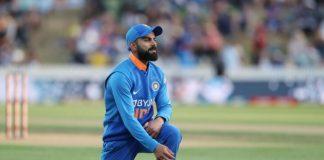 Virat Kohli,KL Rahul,Rohit Sharma,ICC T20I rankings,T20I rankings 2020