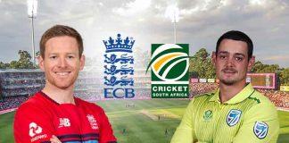 South Africa vs England T20 LIVE,SA vs ENG T20 LIVE,South Africa vs England LIVE,South Africa vs England T20 LIVE Streaming,SA vs ENG LIVE telecast