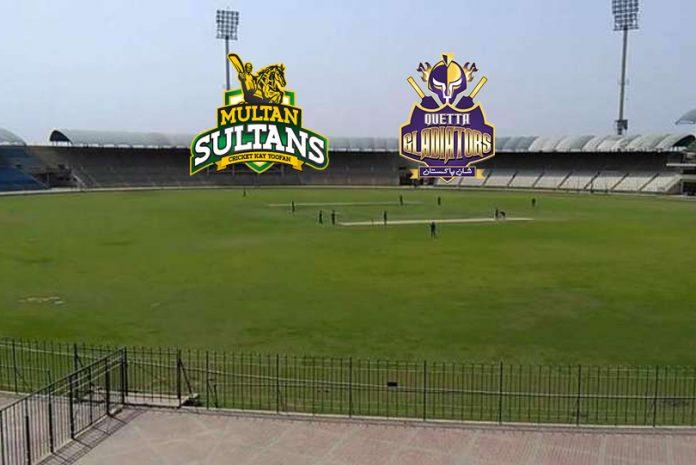 PSL LIVE,PSL LIVE Streaming,PSL LIVE telecast,Multan Sultan vs Quetta Gladiators LIVE,Pakistan Super League LIVE