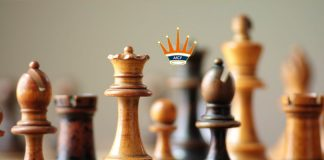 Madras High Court,All India Chess Federation,AICF elections,Fakkir Mohamed Ibrahim Kalifulla,Sports Business News