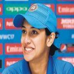 Smriti Mandhana,Shafali Verma,Women's T20 World Cup,India women cricket team,Lea Tahuhu