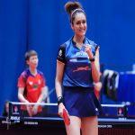 Manika Batra,Hungarian Open 2020,Commonwealth Games,ITTF World Tour Hungarian Open,2020 ITTF World Tour