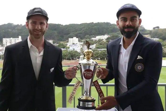 India vs New Zealand LIVE,India vs New Zealand 1st Test LIVE,IND vs NZ LIVE,IND vs NZ 1st Test LIVE,India vs New Zealand 1st Test 2020 LIVE
