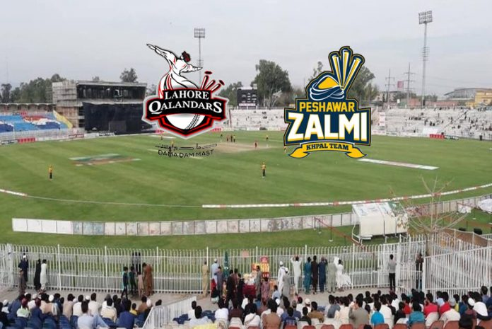 PSL LIVE,PSL LIVE Streaming,PSL LIVE telecast,Pakistan Super League LIVE,Peshawar Zalmi vs Lahore Qalandars LIVE