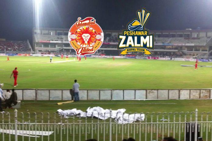 PSL LIVE,PSL LIVE Streaming,PSL LIVE Telecast,Peshawar Zalmi vs Islamabad United LIVE,Pakistan Super League LIVE