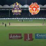 PSL 2020,PSL 2020 LIVE,Pakistan Super League 2020 LIVE,Pakistan Super League LIVE,Islamabad United vs Quetta Gladiators LIVE