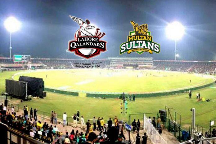 PSL LIVE,PSL LIVE Streaming,PSL LIVE telecast,Pakistan Super League LIVE,Lahore Qalandars vs Multan Sultan LIVE