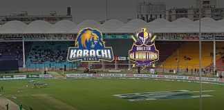 PSL LIVE,PSL LIVE Streaming,PSL LIVE telecast,Karachi Kings vs Quetta Gladiators LIVE,Pakistan Super League LIVE