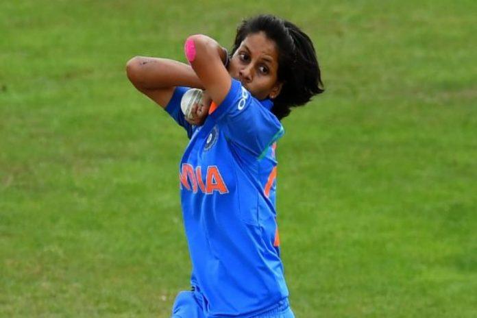 ICC Women's T20 world cup,IND vs WI Women's T20 world cup warm up,ICC Women's T20 world cup warm-up,India vs West Indies women's t20 world cup,Poonam Yadav