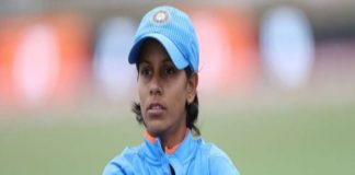 Poonam Yadav,ICC Women's T20 World Cup,Shafali Verma,India-Bangladesh T20 world cup,Harmanpreet Kaur