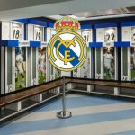 Real Madrid,European Football Club,Most followed football club,Football Club audience ranking,Sports Business News