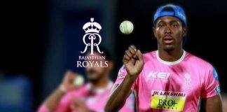 IPL 2021: Big setback for Rajasthan Royals, Jofra Archer likely to miss IPL 2021 due to elbow injury