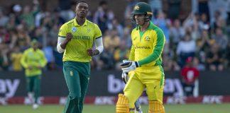 South Africa vs Australia 3rd T20 LIVE,SA vs AUS 3rd T20 LIVE,South Africa vs Australia LIVE telecast,SA vs AUS T20 LIVE Streaming,South Africa vs Australia T20 LIVE