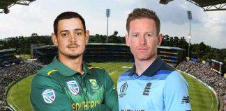 South Africa vs England 2nd ODI LIVE,South Africa vs England LIVE,SA vs ENG 2nd ODI LIVE,SA vs ENG LIVE,South Africa vs England 2nd ODI 2020