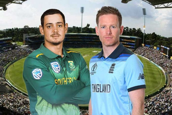 South Africa vs England 1st ODI LIVE,South Africa vs England LIVE,SA vs ENG 1st ODI LIVE,SA vs ENG LIVE, South Africa vs England 1st ODI 2020